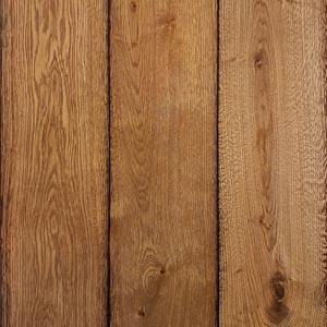 1586-P wood floor