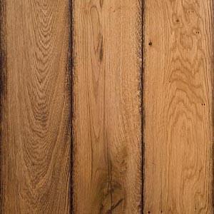 1587-P wood floor