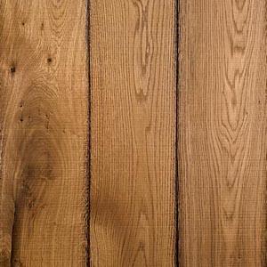 1588-P wood floor