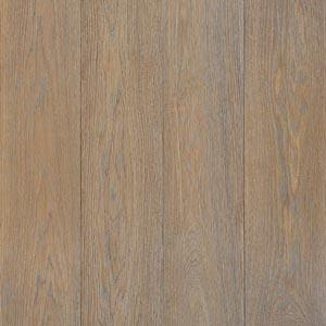 1975-P wood floor