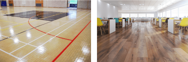 commercial-wood-flooring