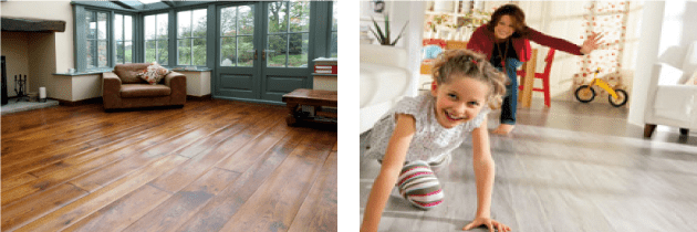 residential-wood-flooring