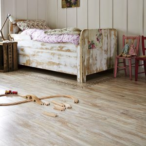 Amtico-Signature-Limed-Wash-Wood