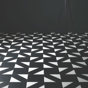 Amtico-Signature_Glint-Orb-and-Glint-Void-in-Woven-Laying-Pattern