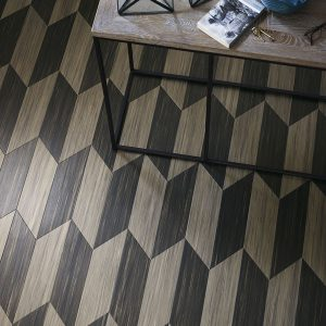Amtico-Signature_Infinity-Flare-and-Infinity-Pulse-in-Arrow-Laying-Pattern