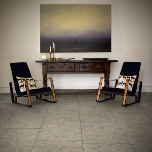 Amtico-Signature_Lulworth-Stone-in-Staggered-Block-Laying-Pattern