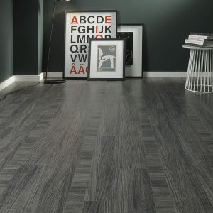Amtico-Signature_Quill-Gesso-in-Cross-Band-Laying-Pattern