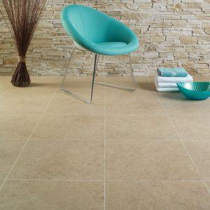 Amtico-Spacia_Dry-Stone-Sienna