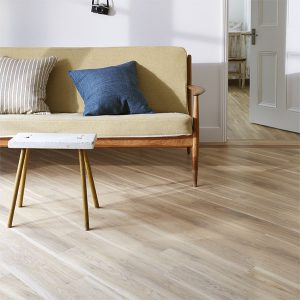 Amtico-Spacia_Eden-Oak-2