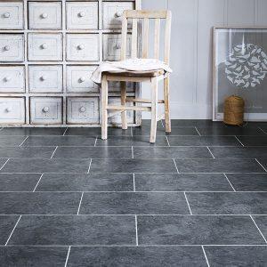 Amtico-Spacia_Monmouth-Slate-wooden-flooring