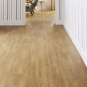 Amtico-Spacia_New-England-Oak