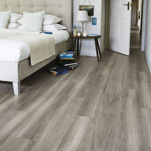 Amtico-Spacia_Nordic-Oak