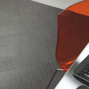 Amtico-Spacia_Softline-Charcoal