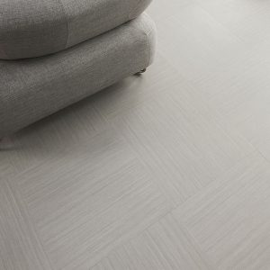 Amtico-Spacia_Softline-Pebble