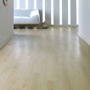 Amtico-Spacia_White-Maple