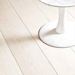 artisan-clifton-wood-floor
