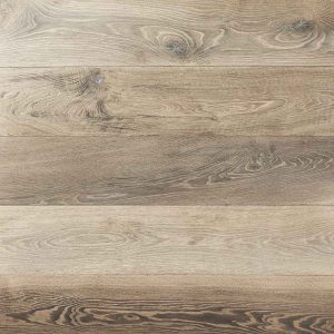 artisan-heath-wood-floor