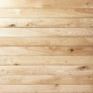 artisan-knowle-wood-floor