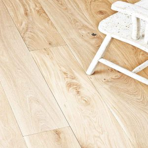 artisan-otis-wood-floor