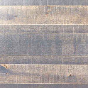 Bronx-Plank