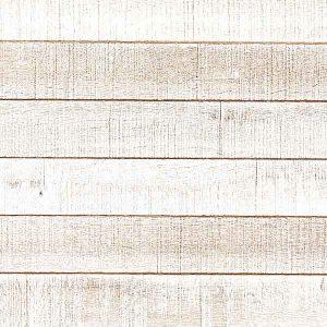 Brooklyn-80mm- wooden flooring