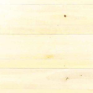 Camden-Plank