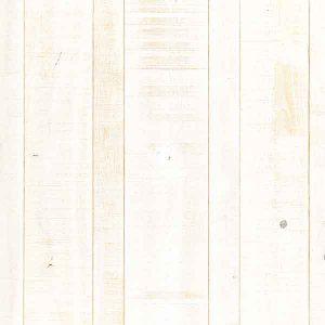 Dalston-plank