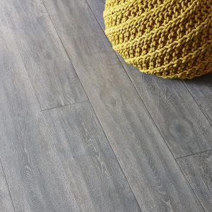 Flax-Warehouse-cameo- wooden flooring