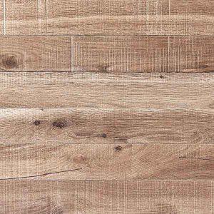 Hoxton-80mm- wooden flooring