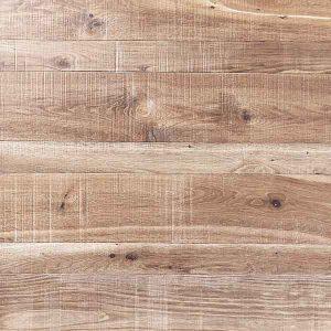 Hoxton-Plank