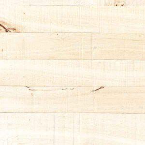 Kentish-80mm- wooden flooring