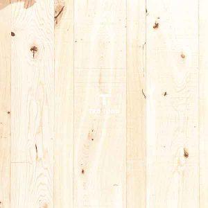 Kentish-Plank- wooden flooring