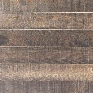 Manhattan-80mm- wooden flooring