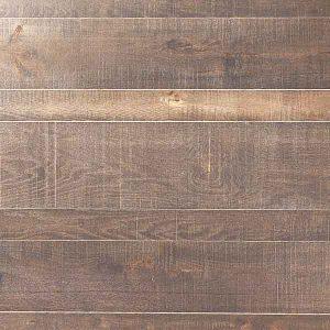 Manhattan-Plank