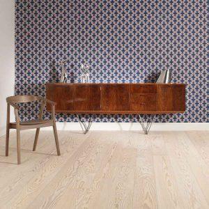 artisan-breton-wood-floor