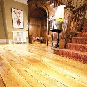 artisan-hockenhall-wood-floor