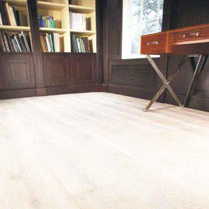 artisan-coast-wood-floor