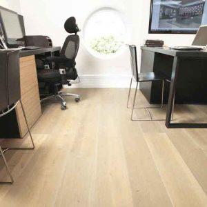 artisan-sienna-wood-floor