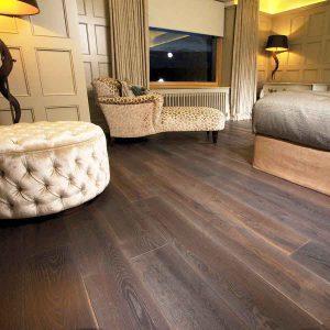 artisan-espresso-wood-floor