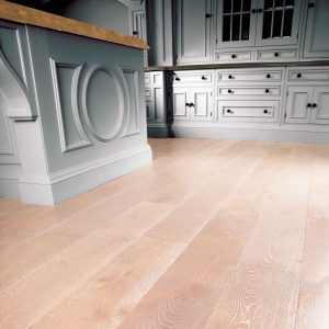 artisan-attic-wood-floor
