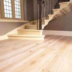 artisan-loft-wood-floor