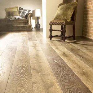artisan-pickled-wood-floor