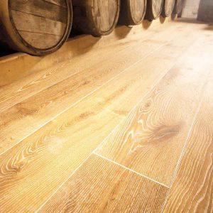 artisan-chambord-wood-floor