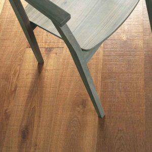 artisan-granary-wood-floor