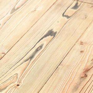 artisan-calder-wood-floor
