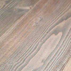 artisan-kahlo-wood-floor