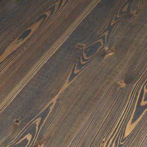 artisan-tamayo-wood-floor