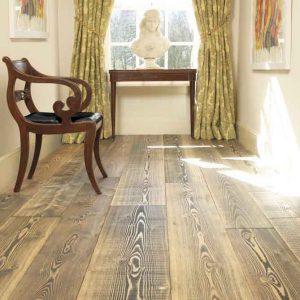 artisan-ansel-wood-floor