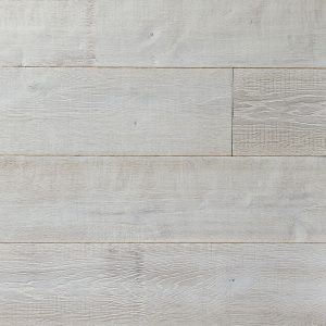 Plancher-Du-Quercy-Cambes-Plank