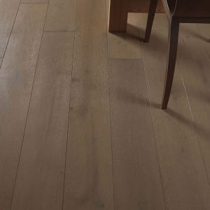 Project-Alabaster-wooden-flooring